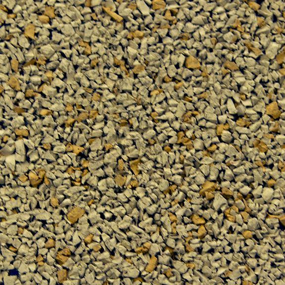 Decktop Architectural Tile Rubber Deck Tiles Diamond