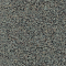 MM-116B-Medium-Gray