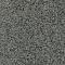 MM-116B-Medium-Gray