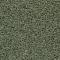 MM-116G-Sea-Foam-Gray