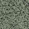 MM-16G-Sea-Foam--Black