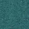 MM-372-Blue