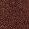 MM-475-Terra-Cotta