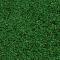 MM-530-Green
