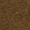 MM-711G-Mocha-Brown