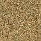 MM-722G-Tan