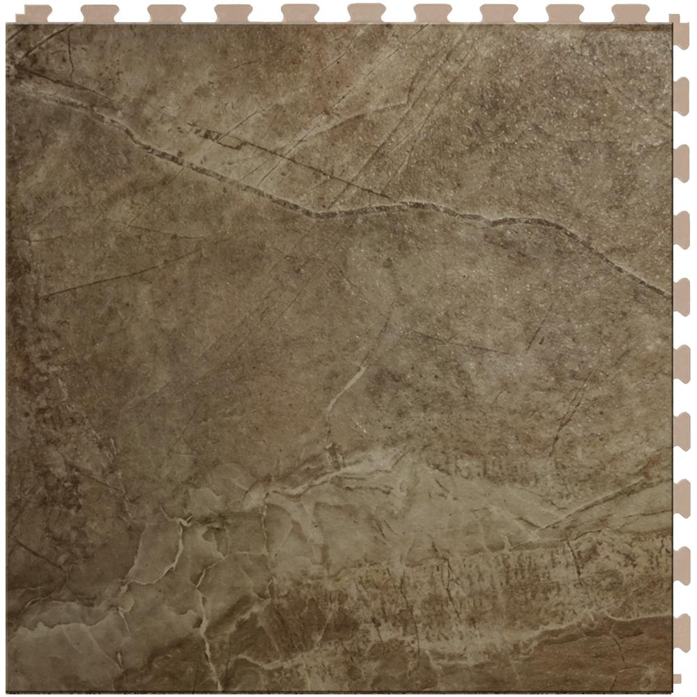 Perfection Homestyle Granite Pvc Tile Diamond Safety