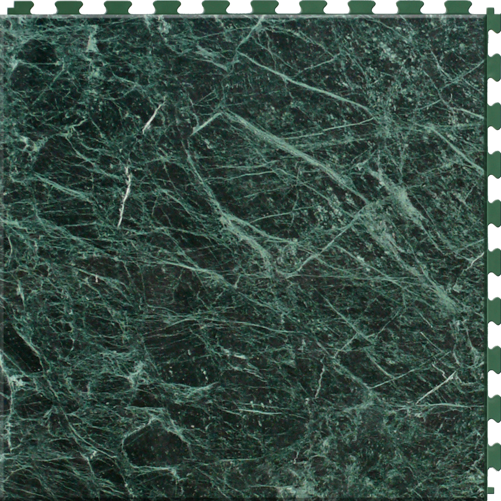 Perfection Homestyle Granite Pvc Tile Diamond Safety