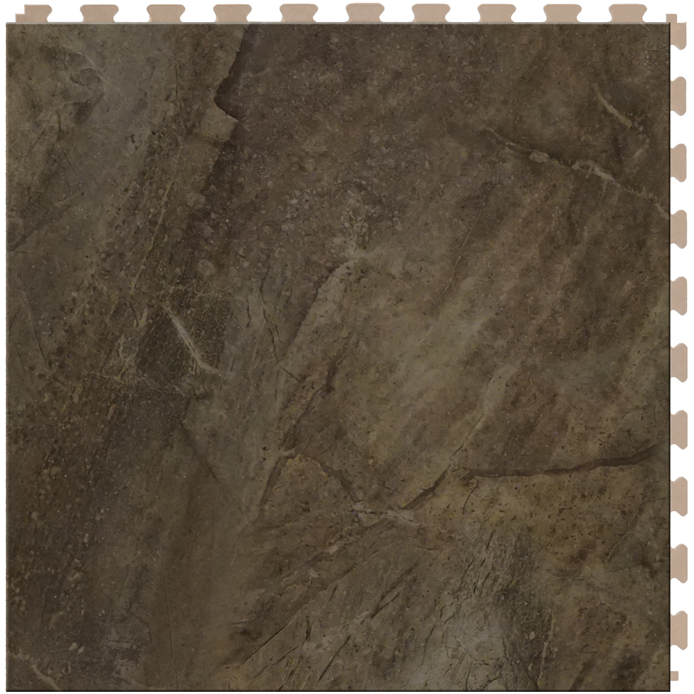 Perfection homestyle granite pvc tile diamond safety concepts stone creek collection malta stone dailygadgetfo Images