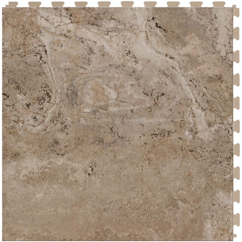 Perfection HomeStyle Granite PVC Tile - Diamond Safety Concepts