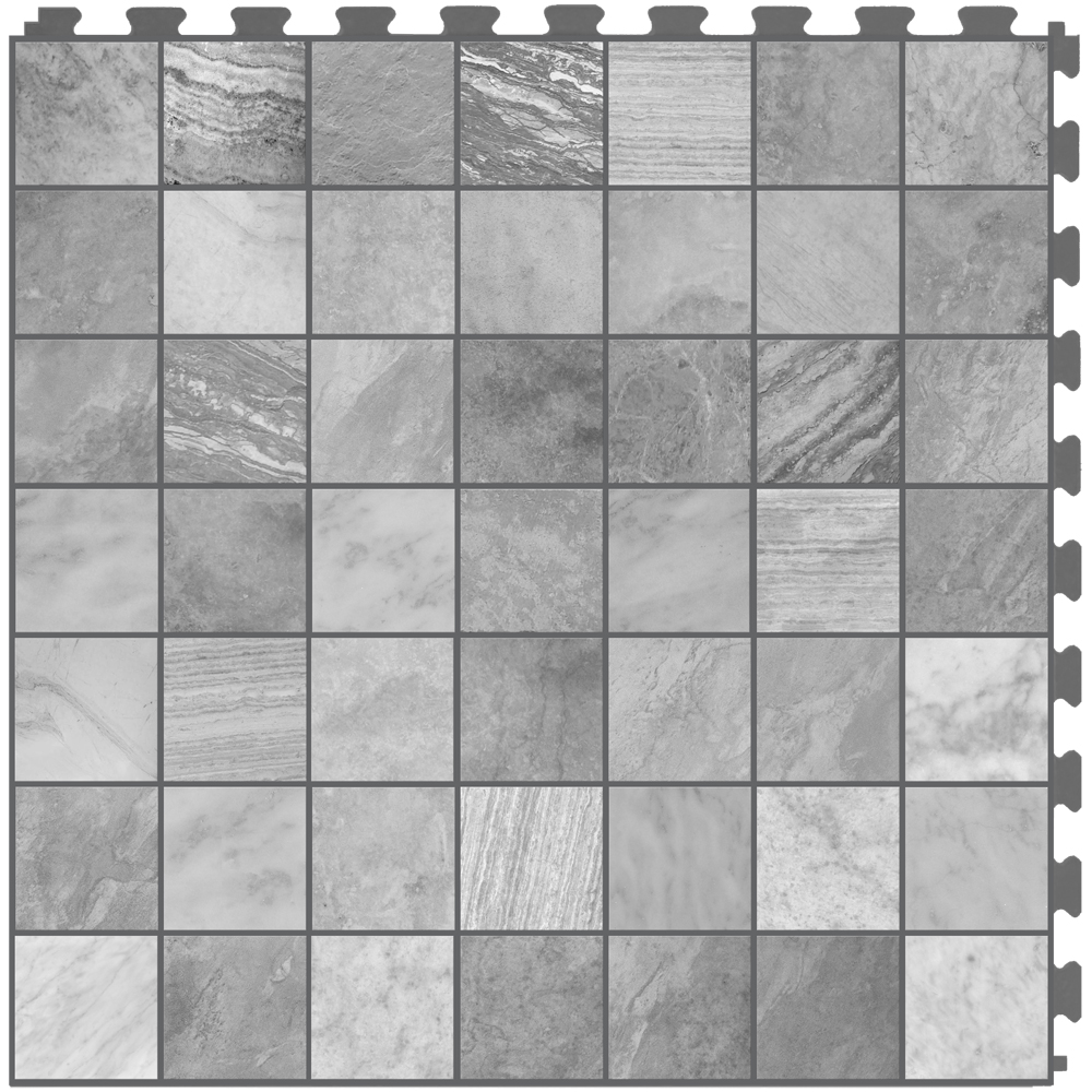 Perfection floor tile columbialabelsfo perfection homestyle granite pvc tile diamond safety concepts dailygadgetfo Images