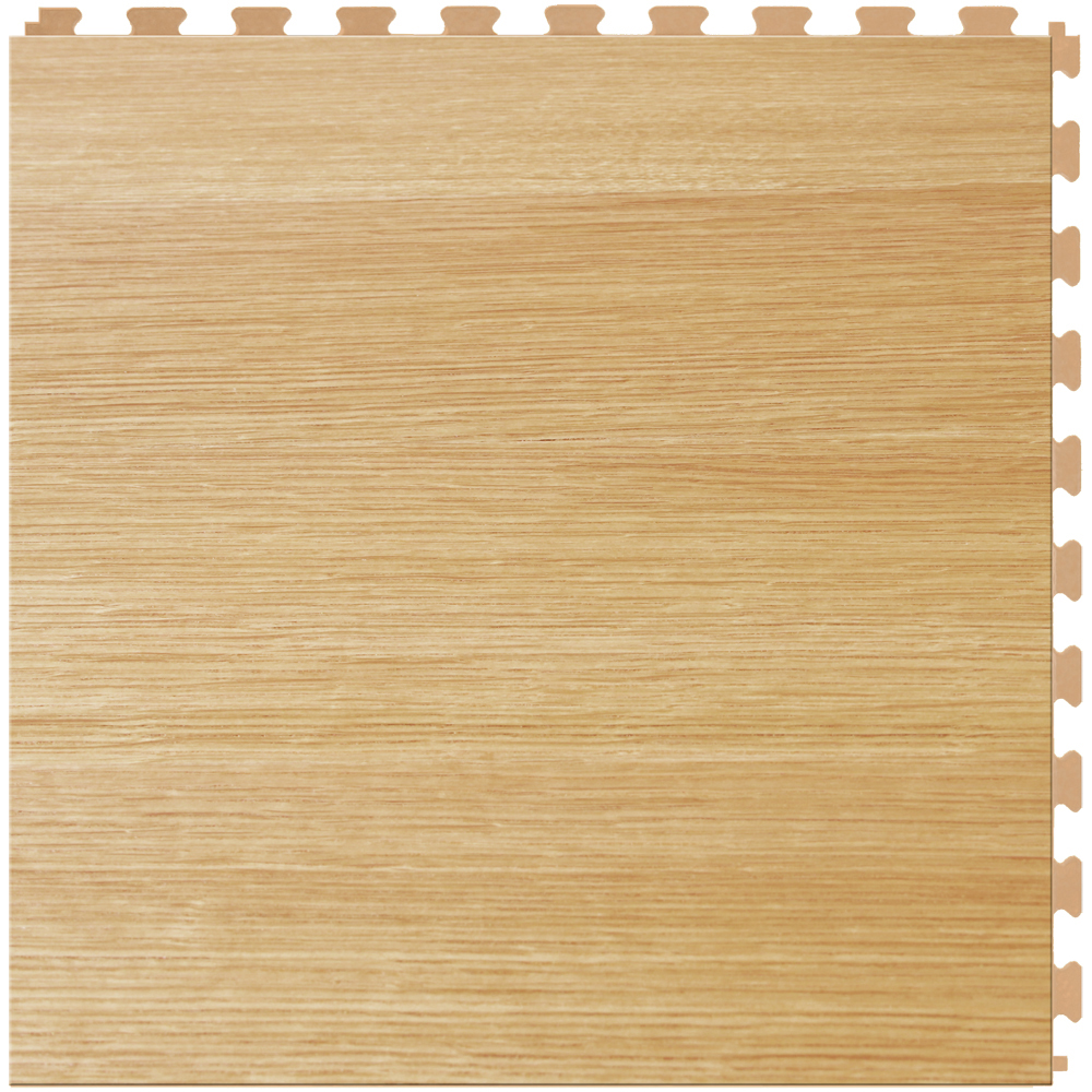 Perfection homestyle granite pvc tile diamond safety concepts classic wood collection birch dailygadgetfo Images