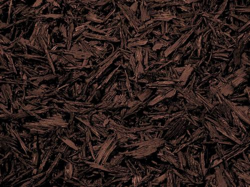 Premium Shredded Rubber Mulch Diamond Safety Concepts