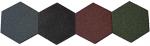 Sofscape-Colors