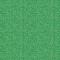 green-slate-10black-30lightgrey-60brightgreen