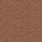 multi-grain-15black-70brown-15beige
