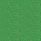 spring-meadow-15black-60brightgreen-25beige