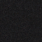 ssi-plus-midnightblack-576x576