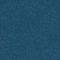 ssi-plus-oceanblue-576x576