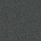 ssi-plus-slategrey-576x576