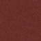 ssi-plus-terracotta-576x576