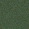 ssi-plus-turfgreen-576x576