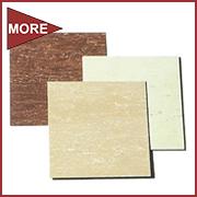 Musson 1000 T Rubber Tile