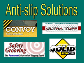 Anti-Slip Solutions Category Link