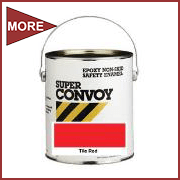 Convoy Anti-slip Coatings