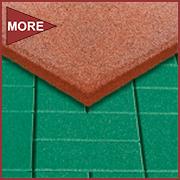 Equi-Tile Equine Flooring