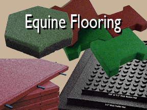 Equine Flooring Category Link