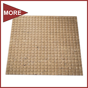 Musson 550 SL Rubber Tile