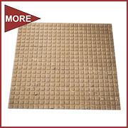Musson 550 SL Rubber Tile