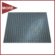 Musson 788 Rubber Tile