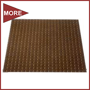 Musson 888 Rubber Tile