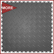 Perfection Diamond Tile