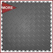 Perfection Diamond Tile
