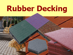 Rubber Decking Category Link
