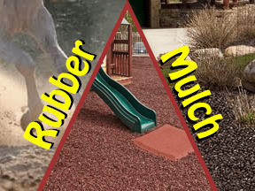 Rubber Mulch Category Link