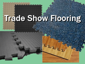 Trade Show Flooring Category Link