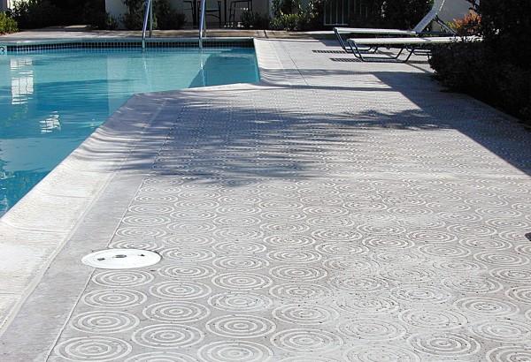 Anti Slip Floor Safety Grooving : Safety grooving anti slip diamond floor scoring